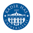 Kadir Has_logo